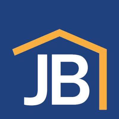 JB Home Improvers marketing and development by Virbion