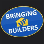Bringing up Builders produced by Virbion
