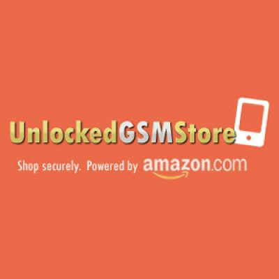 Website development for Mobile phone store with Amazon affiliate integration