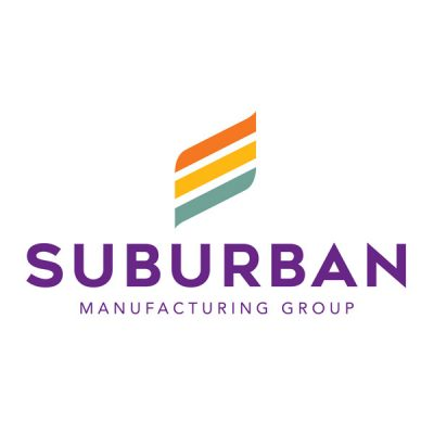 Suburban Manufacturing brand video production