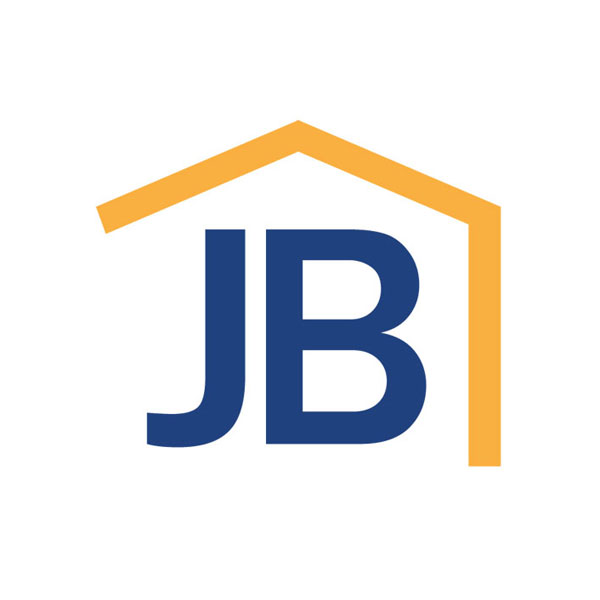 JB Home Improvers branding, videos, website by Virbion.