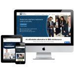 Simon systems complete digital marketing campaign